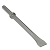 ATLAS COPCO PART NARROW CHISEL
