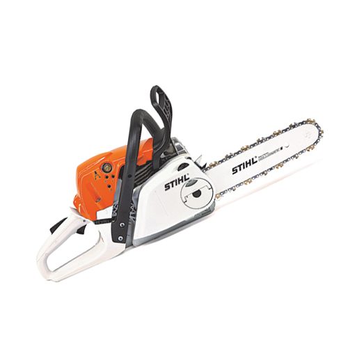 CHAIN SAW MS231 CBE