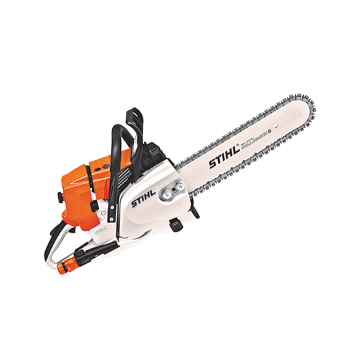 CONCRETE SAW GS461