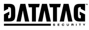 Datatag Security Black Logo esized(3) (3)