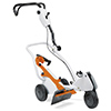 STIHL PART FW 20 CART KIT