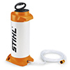 STIHL PART PRESS WATER CON